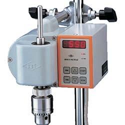 亚速旺ASONE 1-1246-01 AS 数字式经济搅拌机CP-2