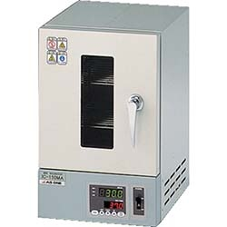 亚速旺ASONE 1-5421-41 AS 小型恒温箱 IC-150MA