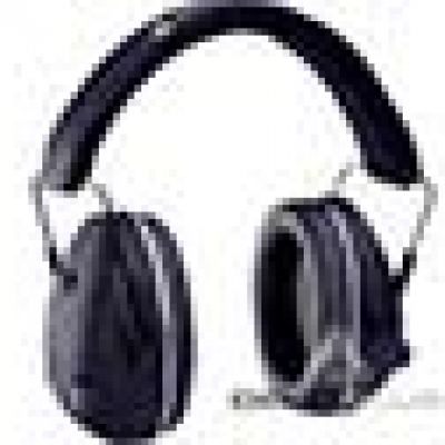 DELTAPLUS 代尔塔 103015 F1维修站电子耳罩  PIT STOP CC-8799-01