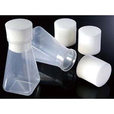AS ONE 亚速旺 51-17720 果蝇瓶 ハエ培養容器 BOTTLES CC-5075-01