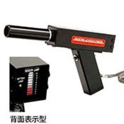 空气压力检漏仪 ITC-00A 超声波检漏仪 日本原装进口